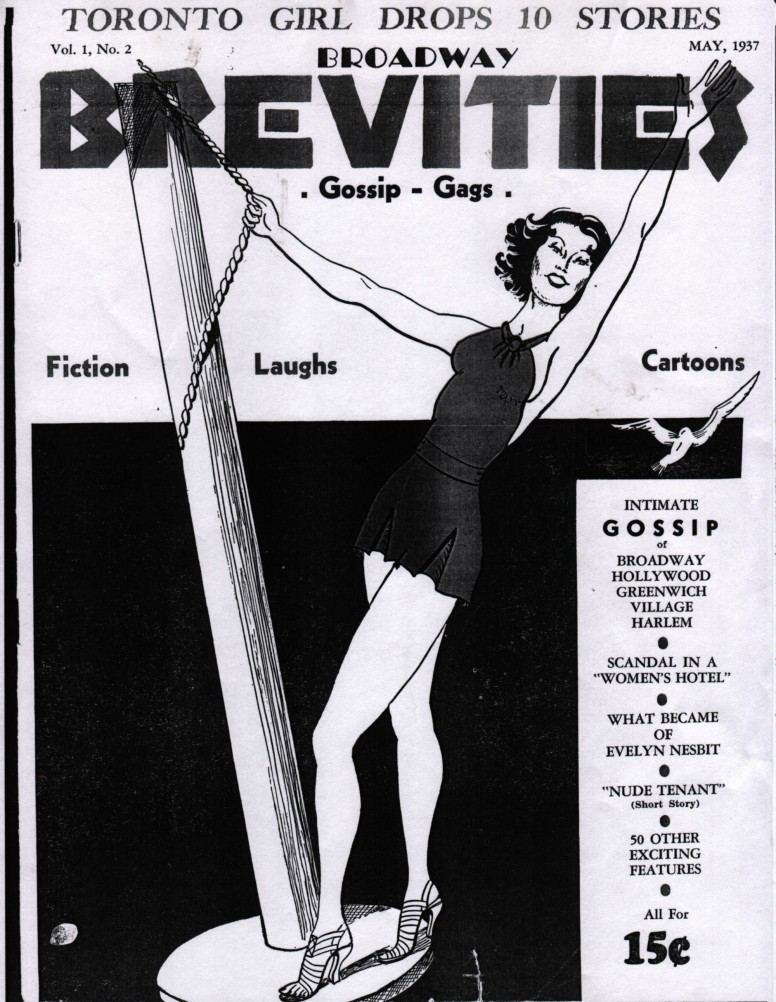 Brevities 1937 05 photocopy