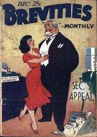 Brevities 1938 12