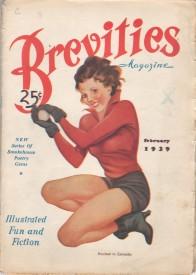 Brevities 1939 02