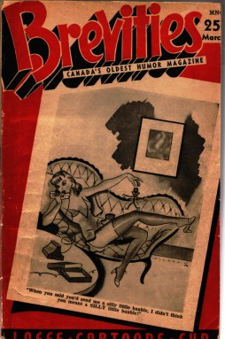 Brevities 1942 03