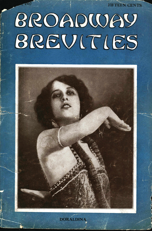 Ретро секс 1925