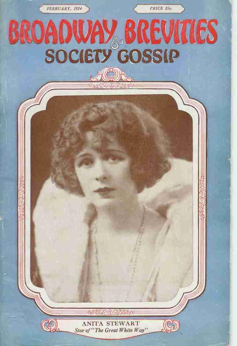 Broadway Brevities 1924 02