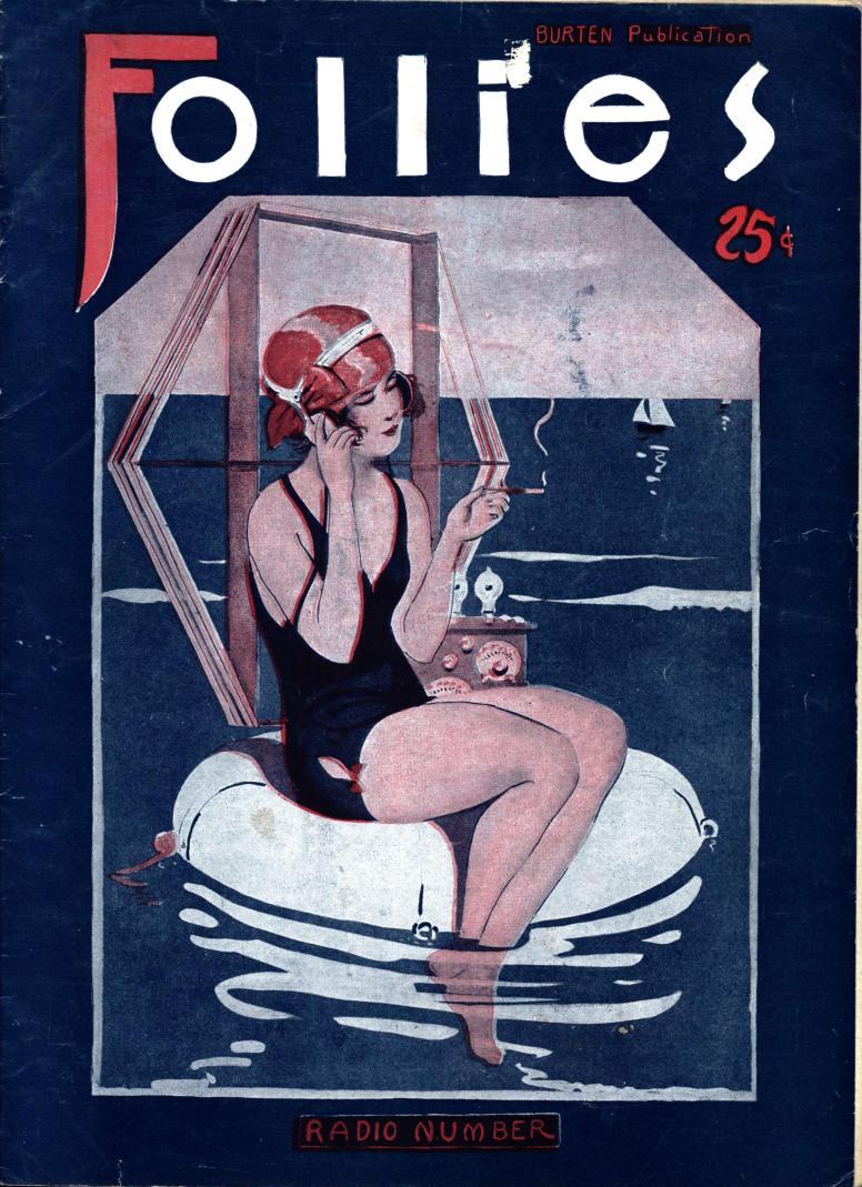 Burten's Follies 1924 09 fc