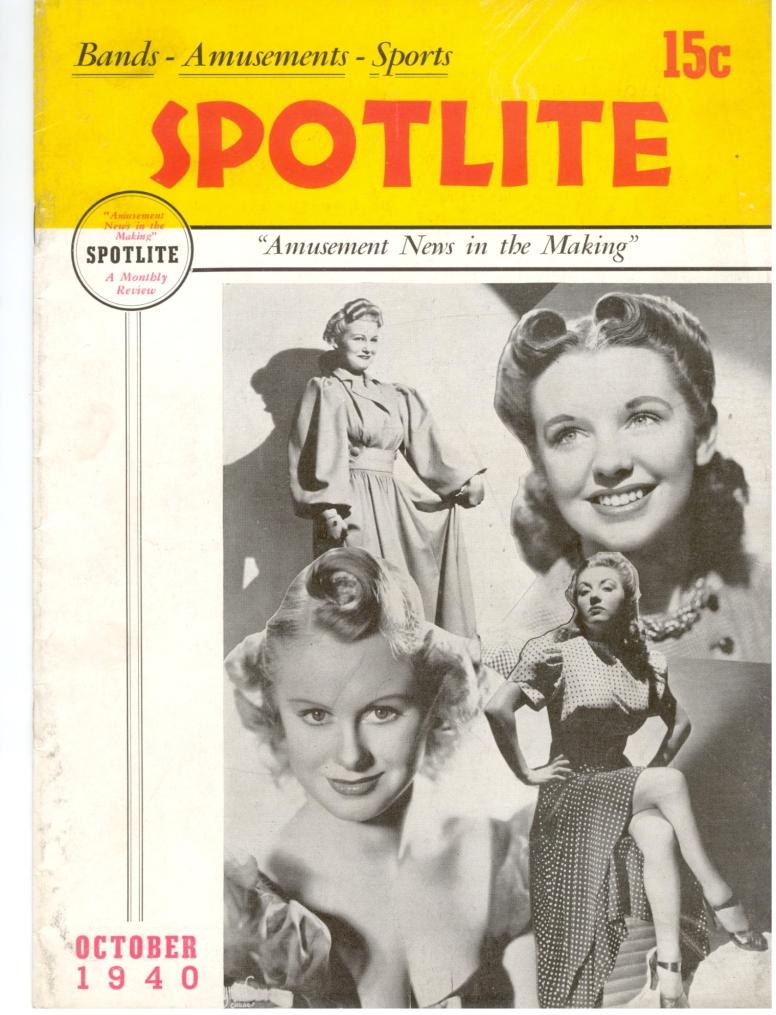 ChicagoSpotlight1940nov