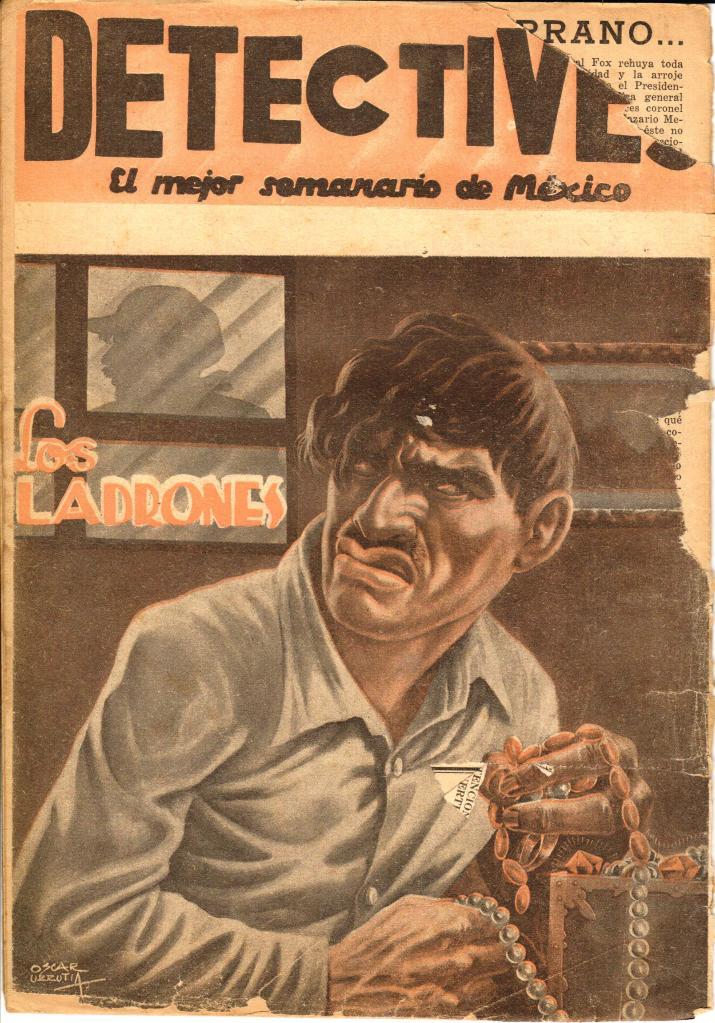 Detectives 1932 08 5 bc