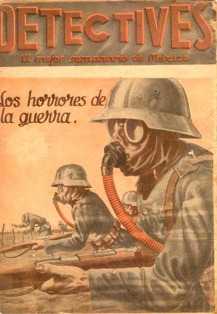 Detectives 1935 08 19 bc
