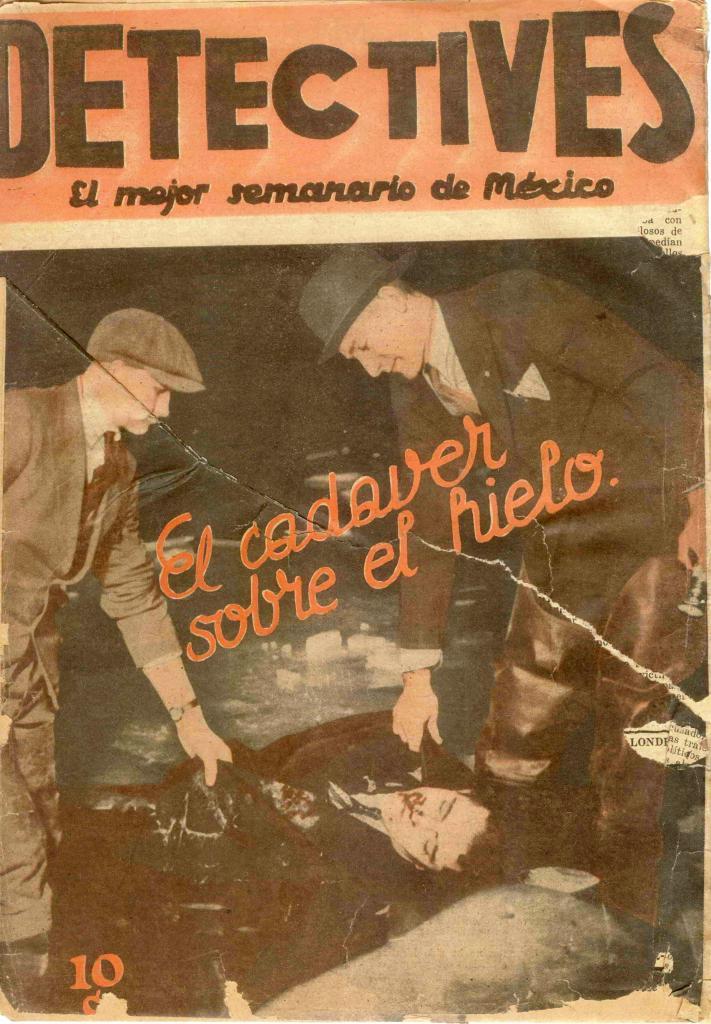 Detectives 1935 08 6 bc
