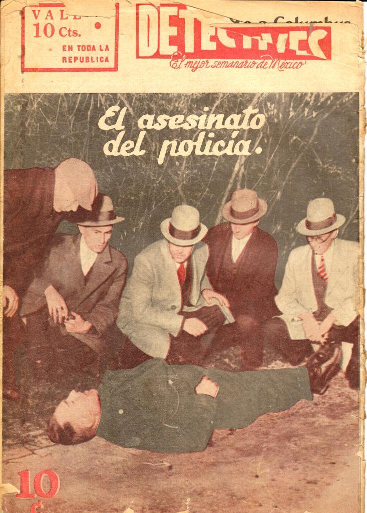 Detectives 1935 09 23 bc