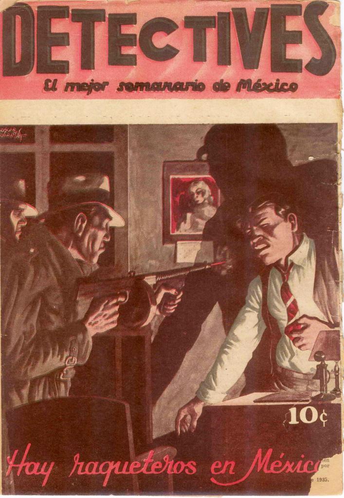 Detectives 1935 09 30 bc