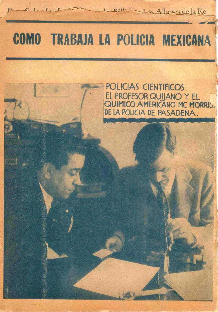 Detectives 1936 08 24 bc