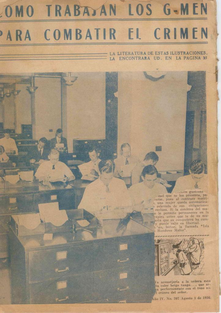 Detectives 1936 08 8 bc