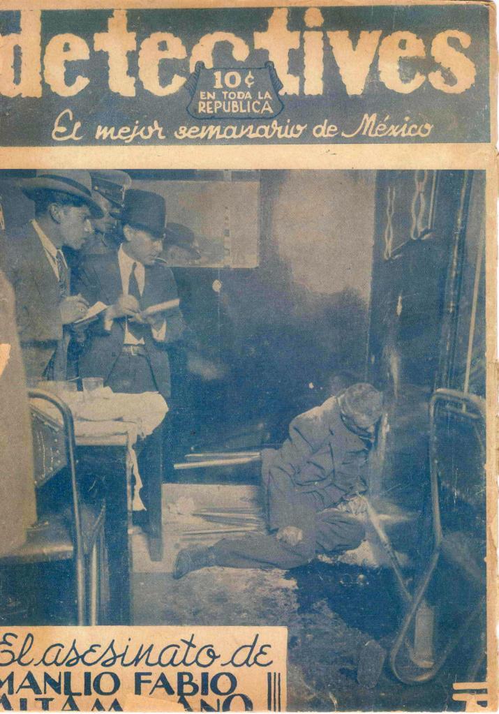 Detectives 1936 09 14 bc