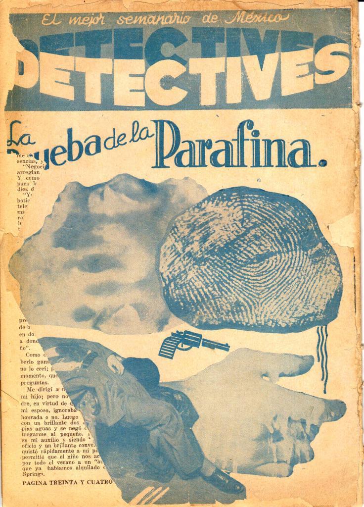 Detectives 1936 09 21 bc