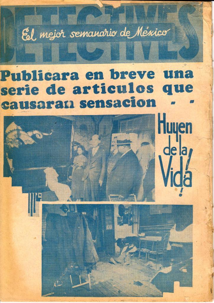 Detectives 1936 10 05 bc