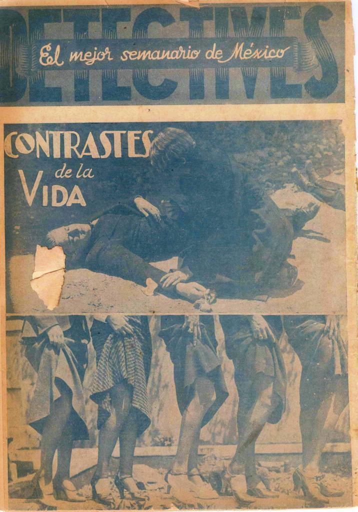 Detectives 1936 11 23 bc