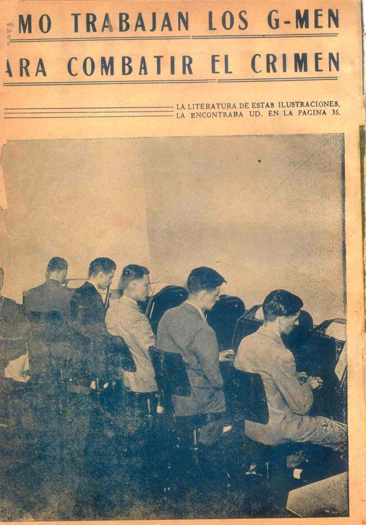 Detectives 1936 17 13 bc