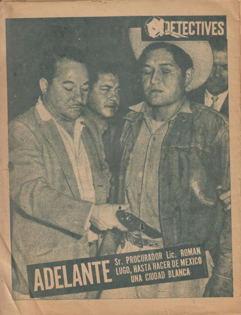 Detectives 1960 03 15 bc
