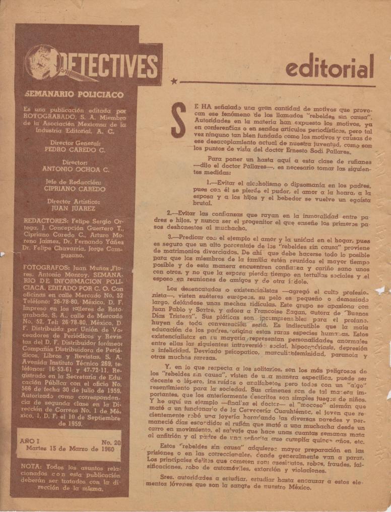 Detectives 1960 03 15 pg 2