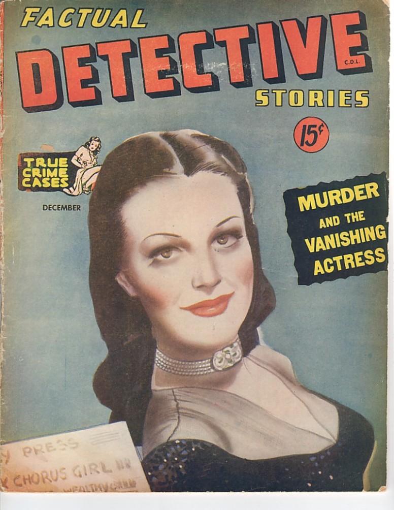 Factual Detective Stories 194-