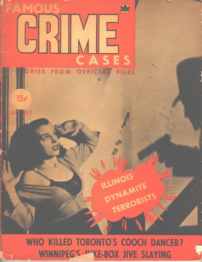Famous Crime Cases 1942 01
