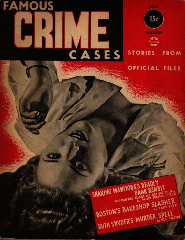 Famous Crime Cases 1942 03