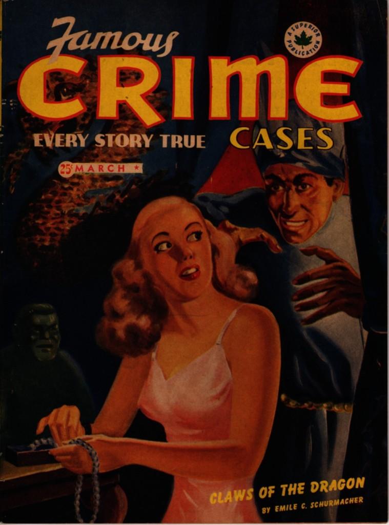 Famous Crime Cases 1948 03