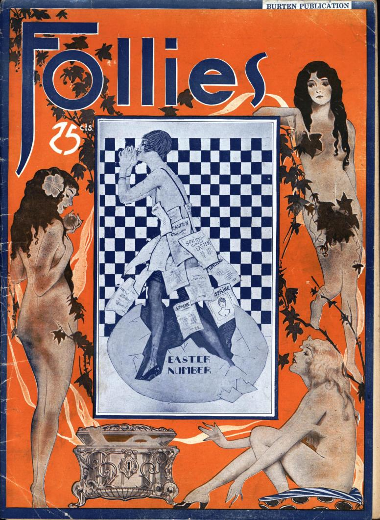 Follies 1924 04 vol 2 no 7