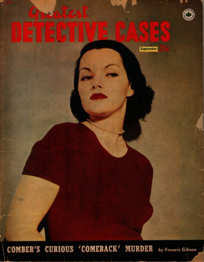 GreatestDetectiveCases1951 09