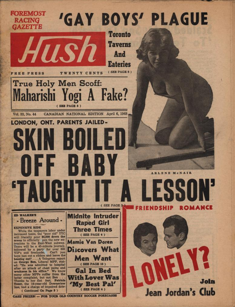 hush-1928-04-06