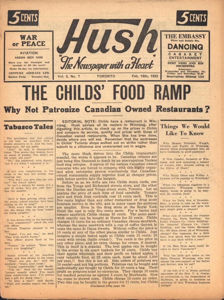 Hush 1932 02 18