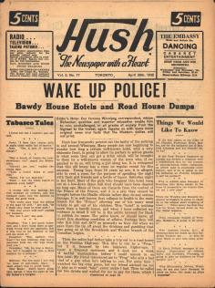 Hush 1932 04 28