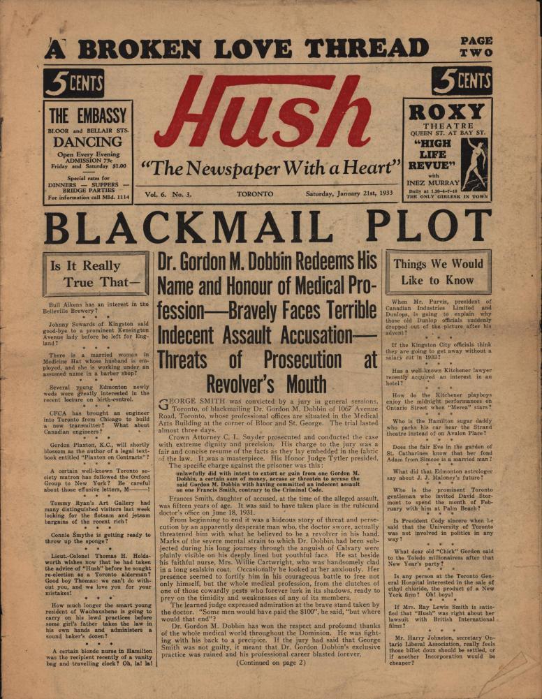 hush-1933-01-21