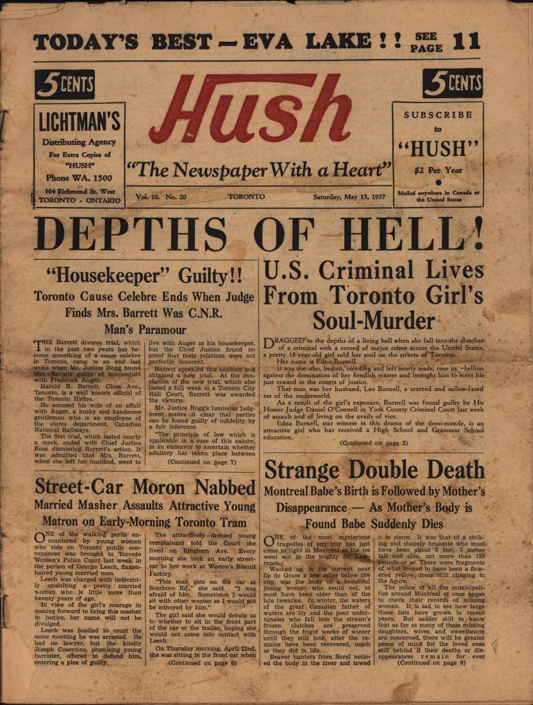 hush-1937-05-15