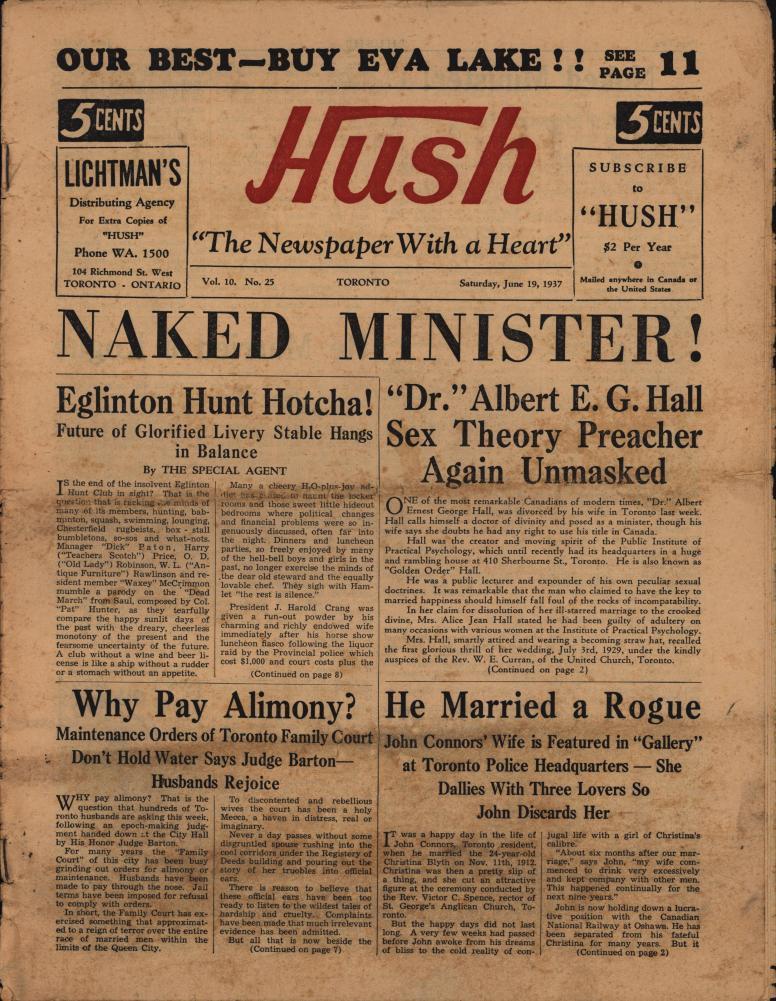 hush-1937-06-19
