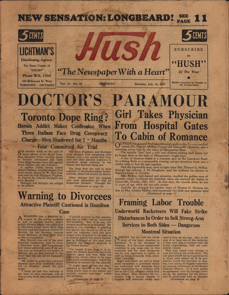 hush-1937-07-24