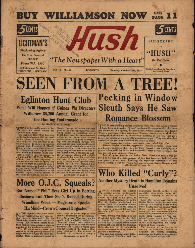 hush-1937-10-16