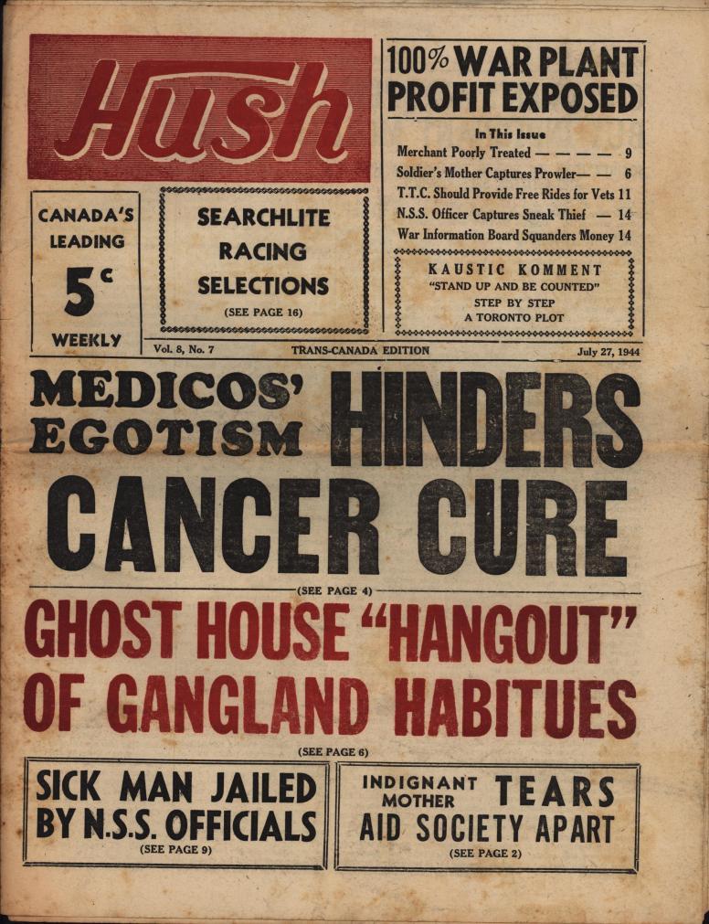 hush-1944-07-27