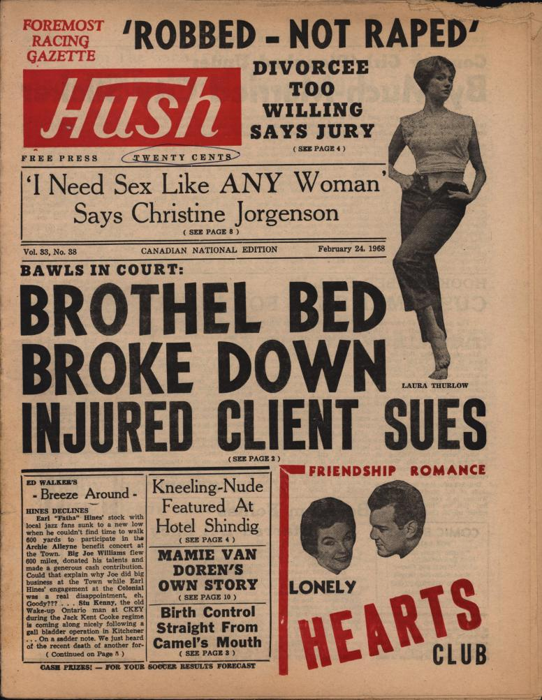 hush-1968-02-24