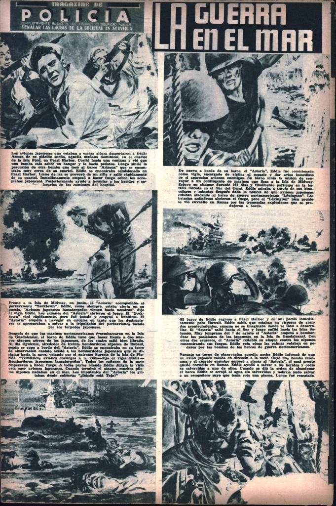 magazine-de-policia-1942-09-28-bc