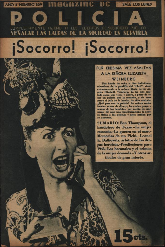 magazine-de-policia-1942-09-28