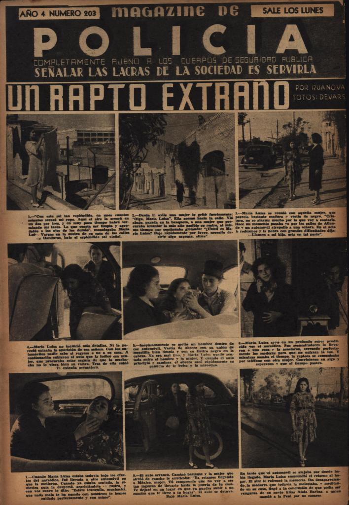 magazine-de-policia-1942-11-16-bc