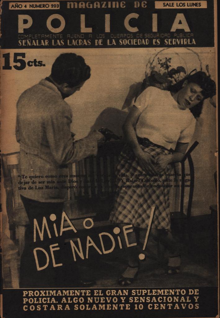 magazine-de-policia-1942-11-16