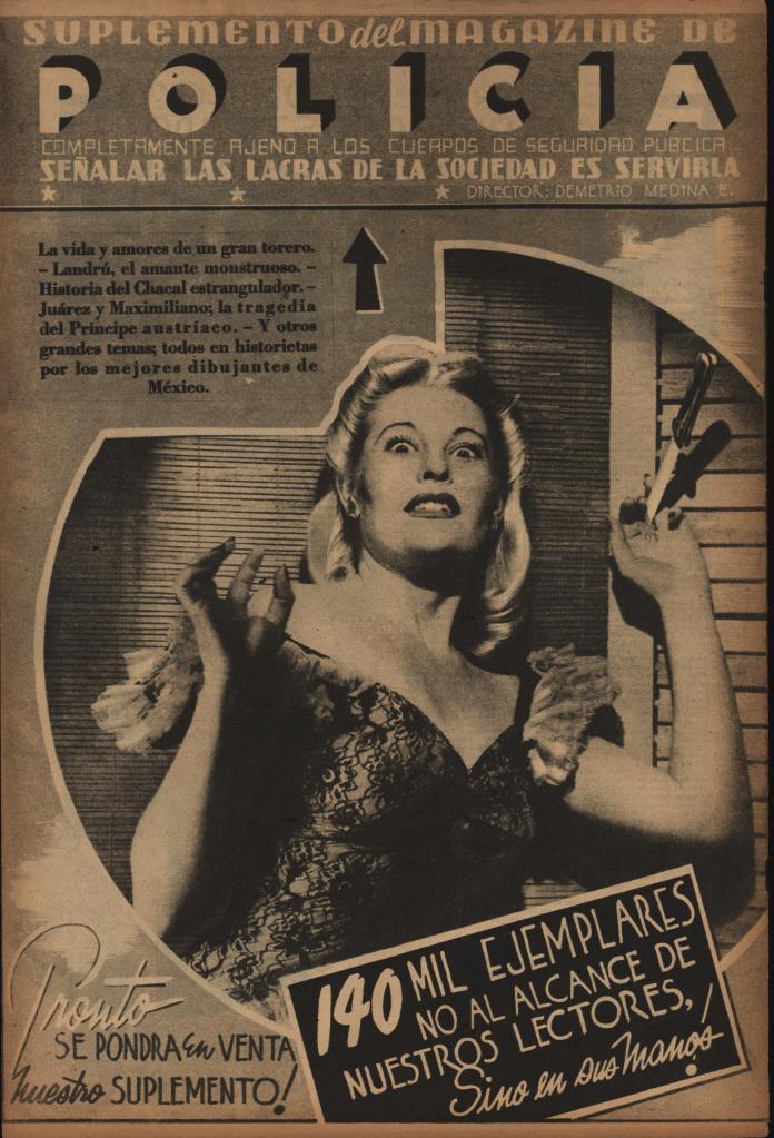 magazine-de-policia-1942-11-23-bc