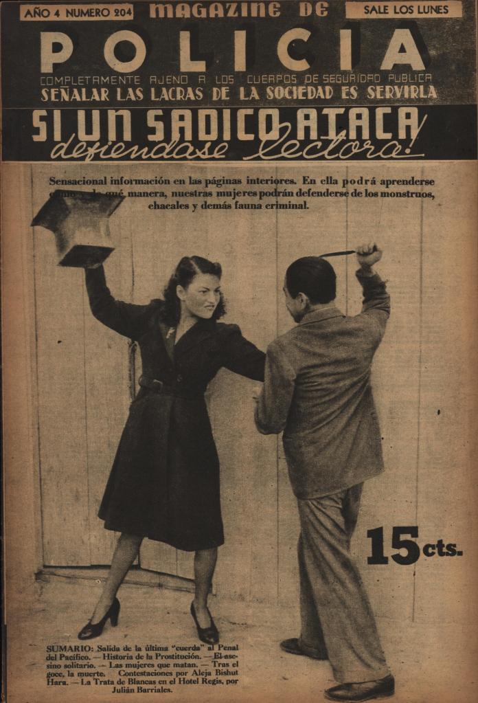magazine-de-policia-1942-11-23