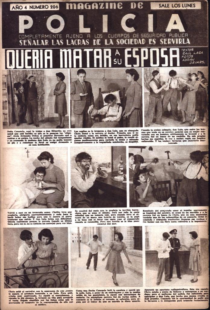 magazine-de-policia-1942-12-07-bc