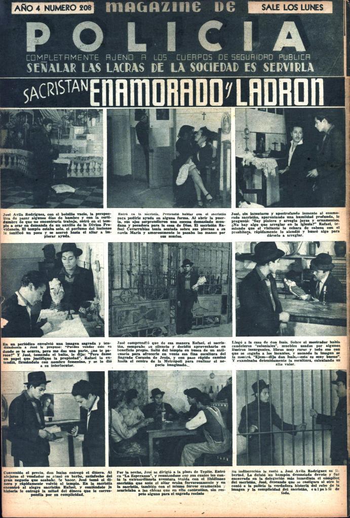 magazine-de-policia-1942-12-21-bc