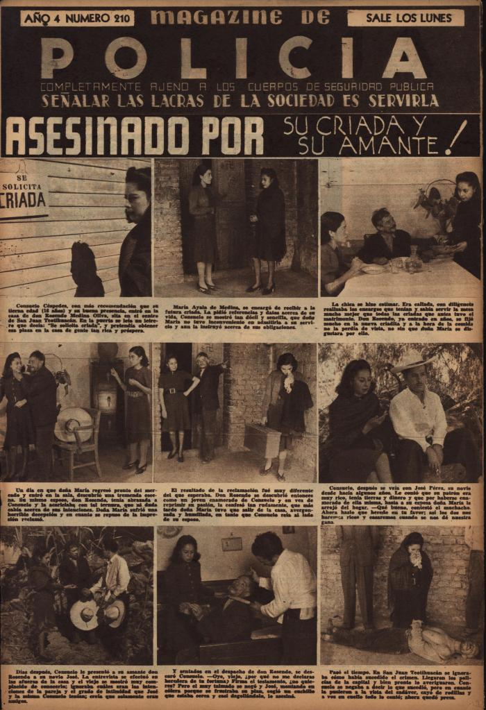 magazine-de-policia-1943-01-04-bc