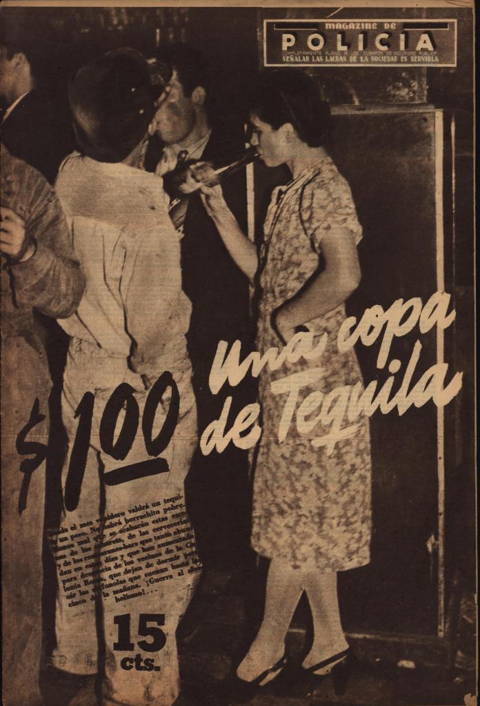 magazine-de-policia-1943-01-04