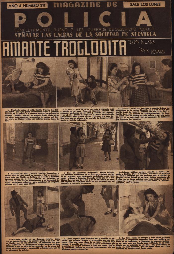 magazine-de-policia-1943-01-11-bc
