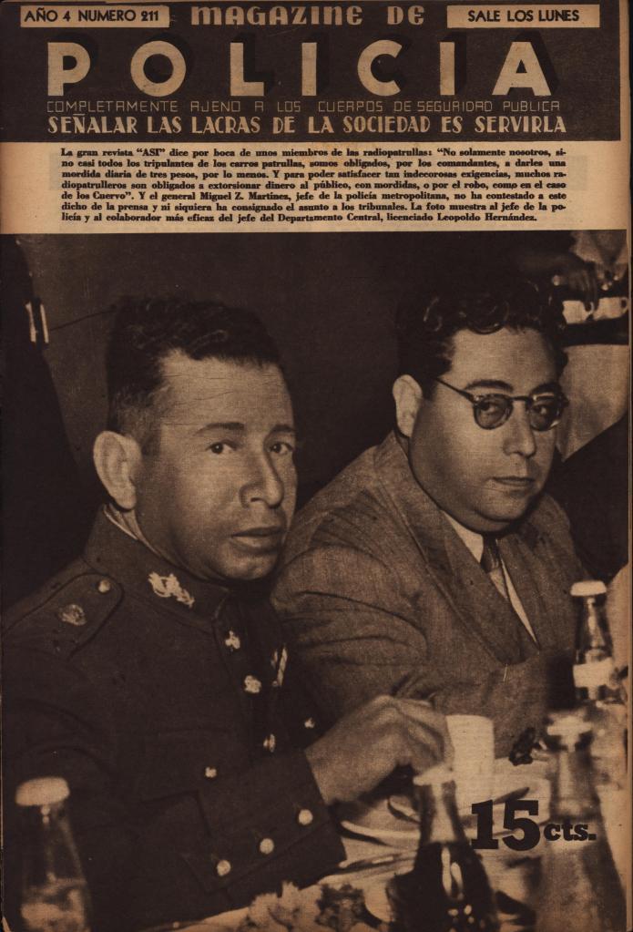 magazine-de-policia-1943-01-11